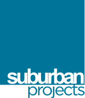 Suburban Projects
